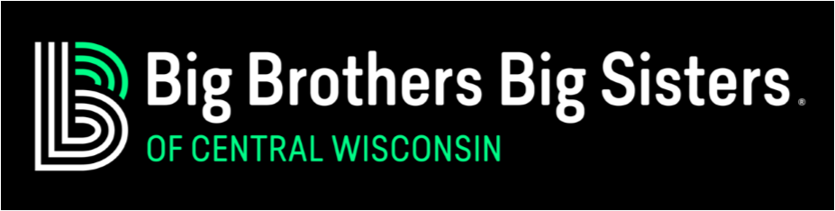 Big Brothers Big Sisters of Central Wisconsin